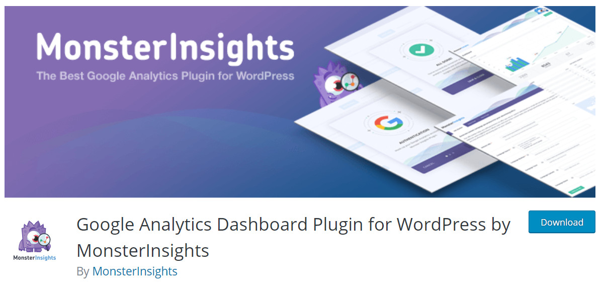 insights do monstro do Google Analytics